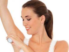 Norme mai stricte pentru cosmetice din partea UE