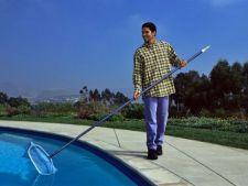 6 ponturi pentru ingrijirea piscinei pe timpul verii