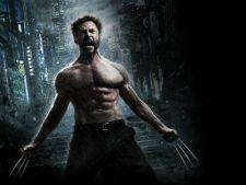 The Wolverine 2013