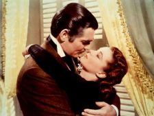 3 lectii despre dragoste oferite de cuplurile indragite din filme