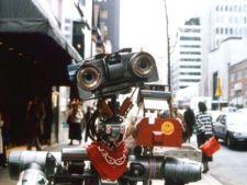 Cei mai nereusiti roboti din istoria filmelor