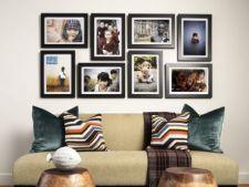 Imbunatateste designul locuintei tale cu ajutorul fotografiilor!