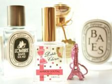 5 suvenire cu care merita sa te intorci din Paris