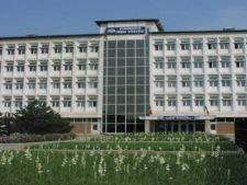 Sase universitati nu vor mai putea organiza examane de admitere in anul universitar 2013-2014