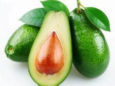 Gateste cu avocado! 5 idei de a-l strecura in mancarurile zilnice