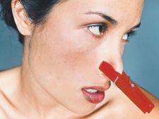 5 moduri inedite de a scapa de mirosurile neplacute acasa