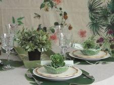 4 stiluri interesante pentru amenajarea sufrageriei