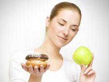 3 ponturi despre contorizarea numarului de calorii