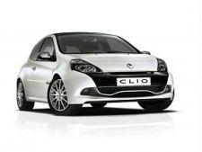 Renault-Clio-20-ani