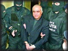 Omar Hayssam a fost predat Politiei Romane