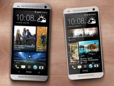 HTC One mini s-a lansat. Cum arata si cat va costa!