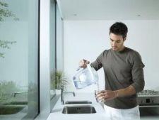 8 beneficii ale montarii unui filtru de apa