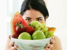 8 informatii utile despre colesterol