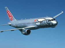 Inca o companie aeriana low-cost pleaca din Romania