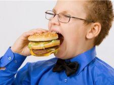 Tot mai multi copii au hipertensiune arteriala