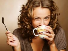 5 motive pentru care este bine sa consumi cafea