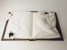 Modele de paturi inedite pentru micile tale secrete