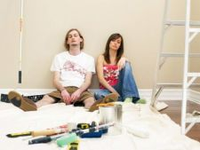Solutii ingenioase pentru 4 obstacole comune in amenajarea casei