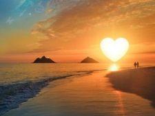 Horoscopul dragostei pentru luna august 2013