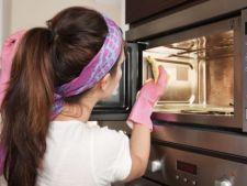 4 sfaturi practice pentru curatenia rapida a casei