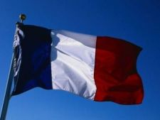 Franta a depasit recesiunea