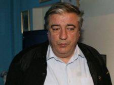 Tatal lui Serban Huidu, internat de urgenta la spital dupa o altercatie