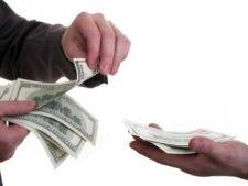 Cum sa iti negociezi un salariu excelent