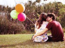 6 tipuri de iubiti pe care ii poti intalni la un moment dat in viata
