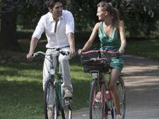 5 moduri ieftine de a petrece timpul liber
