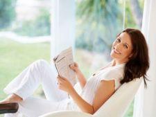 4 trucuri simple pentru a avea o casa mai sanatoasa