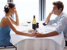 Un start perfect de relatie: ce trebuie sa faci pentru a-ti cuceri definitiv jumatatea