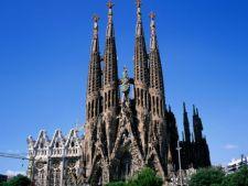 3 curiozitati despre Barcelona, unul dintre cele mai indragite orase europene