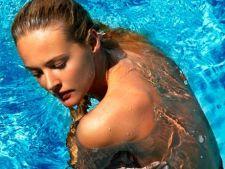 6 beneficii de infrumusetare ale apei