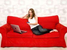 Ce spune canapeaua ta despre tine