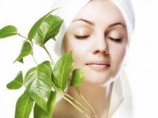 4 modalitati naturale pentru o frumusete de invidiat