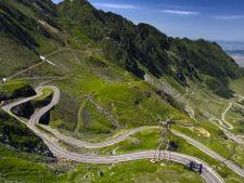 Autoritatile vor sa schimbe numele Transalpinei