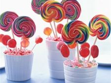 3 retete de dropsuri si acadele! Prepara dulciurile copilariei tale in casa!