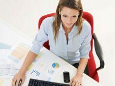5 modalitati de a profita productiv de perioadele scurte de timp liber