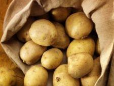 Unul dintre cele mai consumate produse alimentare de catre romani s-ar putea scumpi foarte mult