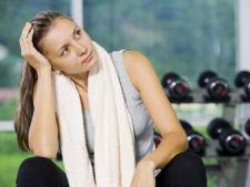 4 mituri despre sport, alimentatie si fitness care iti saboteaza corpul
