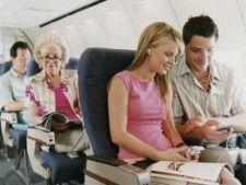 6 sfaturi atunci cand te pregatesti pentru un zbor lung cu avionul