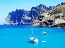 ADVERTORIAL Bucura-te de un sejur superb in Mallorca prin agentia de turism Kusadasi!