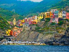 3 motive sa vizitezi vara aceasta regiunea Cinque Terre