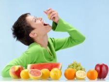 Cele mai bune fructe pentru o cura de slabire, in functie de zodia ta