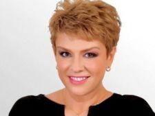Teo Trandafir, salariu fabulos pentru moderarea noii emisiuni de la Kanal D