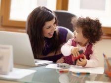 5 sfaturi oferite de cercetatori pentru a creste un copil fericit!