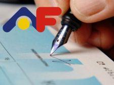 Disponibilizari la ANAF: 2500 de angajati primesc, de azi, preavize de concediere