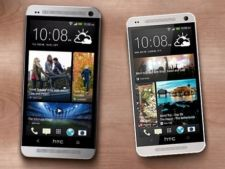 HTC One Max va avea un display de 5.9 inci