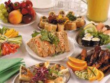 Nutritia si inteligenta: 5 alimente care afecteaza randamentul creierului