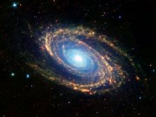 Elevii romani au obtinut cinci medalii la Olimpiada Internationala de Astronomie si Astrofizica